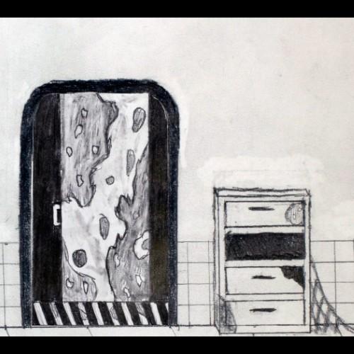Animation 6 Final