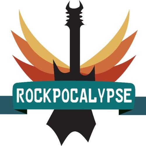 Rockapocalypse