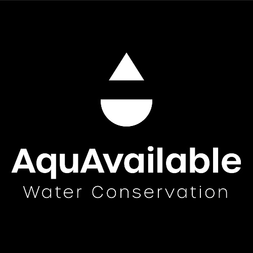 AquAvailable Logo Concept