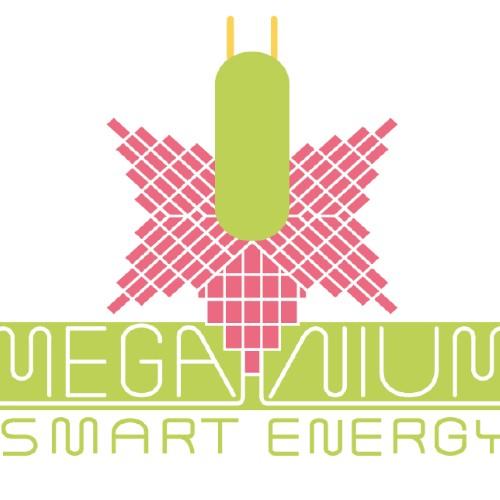 Meganium Smart Energy