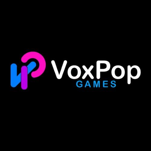VoxPop Ads (2020)