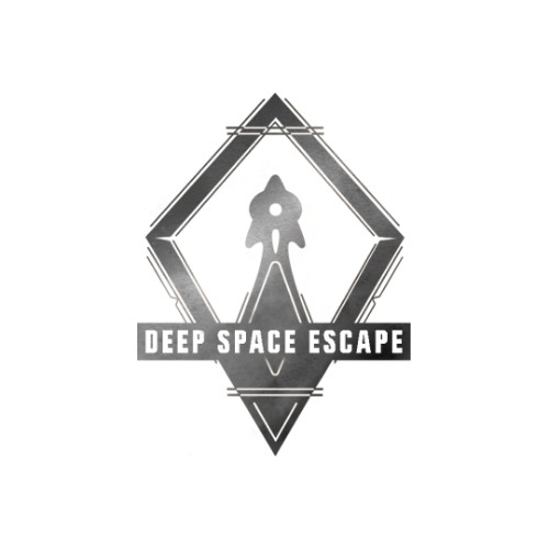 Deep Space Escape