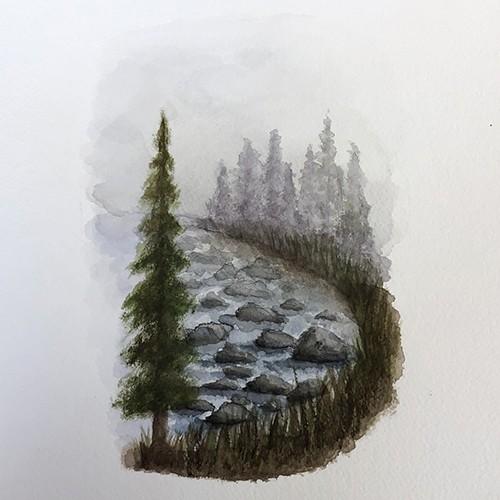 Appalachian Rivers
