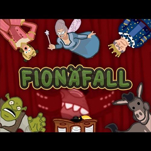 FionaFall