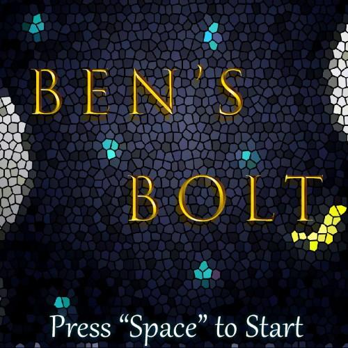 Ben's Bolt