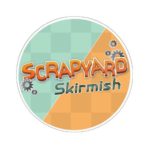 Scrapyard Skirmish