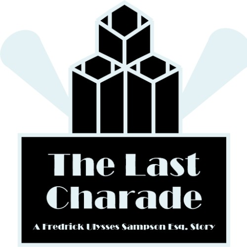 The Last Charade