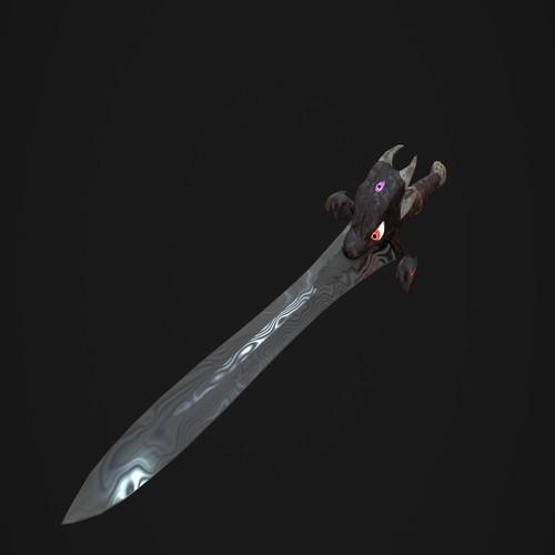 Drako's Bane